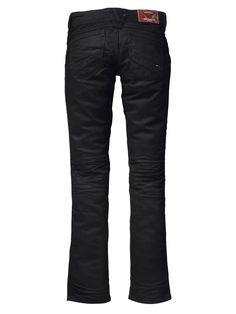 Tommy Hilfiger Victoria Jeans
