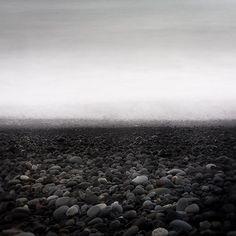 Black Lava, Iceland