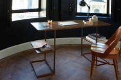 Katy Skelton's new online store, selling American-made designs