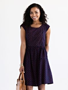 Vintage-Inspired Bohemian Dresses   Mata Traders: Ethical Fashion
