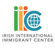 Development Associate job in Boston Massachusetts  NGO Job Vacancy   The Irish International Immigrant Center is seeking a Development Associate to provide administrative support to the development team and executive director assist in event coordination and manage donor database. Responsibilities include but are ... If interested in this job click the link bellow.Apply to JobView more detail... #UNJobs#NGOJobs