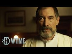 Timothy Dalton on Penny Dreadful, serenading Mae West, and being James Bond · Random Roles · The A. Trailer 2, New Trailers, Official Trailer, Timothy Dalton Penny Dreadful, Fantasy Life, Mae West, Eva Green, I Love Books, Best Tv