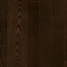Ash Terra manufactured by Muskoka Hardwood Flooring #hardwood #hardwoodflooring #ash