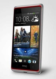 HTC Desire 600, a stunning flagship phone that has incredible features with very affordable price of about $395.00, is a smart featured and stylish phone.  This is a phone that I think everything it has to lead a smart life.