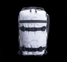Digging  TAD s FAST Pack Scout Special Edition from the Foundry - Carryology  - Exploring better 7193ffb1f34a8