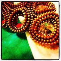 #JF #JFproject #jfprojectdotcom #Italy #jessicagrespi #handmade #madeinitaly #jewellery #mantova #design #jewel #swarovski #contemportaryjewel #zip #fashion #italia #flag