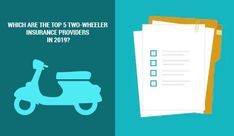 Top 5 Two-wheeler Insurance Companies India - Know more about Top Bike Insurance Companies in India. Choose the best two-wheeler insurance policy online. Insurance Companies, Life Insurance, Operational Excellence, Service Awards, Corporate Social Responsibility, Private Sector, Best Mobile, September, India