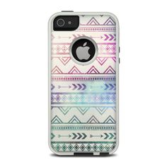 iphone 6s otterbox cases - Google Search