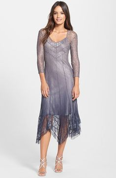 1920s Dresses for Sale- The Best Online Shops Oh My Goodness! I'd wear this!