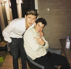 @shawnmendes started following you. _ highest ranking: #7 in fanfic… #fanfiction #Fanfiction #amreading #books #wattpad