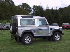 Image result for polished aluminium cars