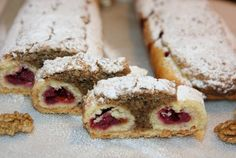 Recipe Boards, Dessert Recipes, Desserts, Keep It Cleaner, Gem, Bread, Cookies, Breakfast, Homemade Food