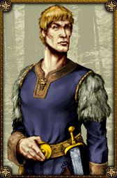 Age Of Mythology, Ymir, Asatru, Mythical Creatures, Deities, Vikings, Culture, People, Beauty