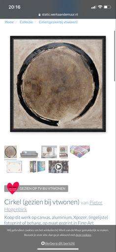 Canvas, Frame, Prints, Home Decor, Tela, Picture Frame, Decoration Home, Room Decor, Canvases