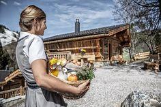 Salzburg Chalet Urlaub im Prechtlgut in Wagrain - The Chill Report Salzburg, Austria, Recovery, Remember This, Vacation