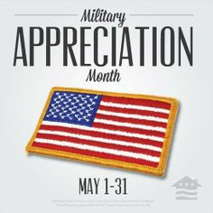 Thank you for your service   Get weight loss help with Skinny Fiber 1 month supply - $ 59.95, or Buy 2 Get 1 FREE - $ 119.90, or the BEST DEAL - Buy 3 Get 3 FREE for $ 179.85. you can order at www.ontolosing.com