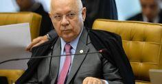 Een van de hoogste rechters in Brazilië is vandaag bij een crash met een klein vliegtuig om het leven gekomen. De omstandigheden van het ongeval zijn nog onduidelijk. Bij de crash kwamen ook de vier andere inzittenden om.