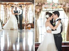 The Raven Lodge Huntsville State Park Wedding By Grif Kolberg Photography Pinterest Weddings And