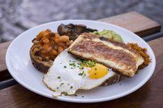 French Toast, Pork, Meat, Breakfast, Kale Stir Fry, Morning Coffee, Morning Breakfast, Pork Chops