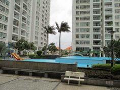 Bán căn hộ khu Thảo Điền quận 2 CHCC Hoàng Anh RiverView ven sông Sài Gon | Thông tin căn hộ tại TP. Hồ Chí Minh