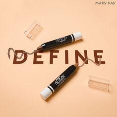 Mary Kay Ash, At Play Mary Kay, Imagenes Mary Kay, Lush Products, Beauty Products, Facial Masks, Facial Scrubs, Mary Kay Cosmetics, Anti Aging Facial