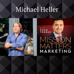 Many businesses made shifts in 2020. In this episode, Adam Torres and Michael Heller, Founder and CEO at Talent Resources Holdings, explore Talent Resources and their plans going into 2021. Rachel Hunter, Engagement Celebration, The Hollywood Reporter, Public Relations, Social Media Marketing, How To Become, Relationship, Explore