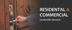 information about the leading  locksmith company that  offer  excellent services for residential, commercial  and automotive needs at very competitive prices.  Many people  take the installation  of locks  as a simple and easy task. Therefore, they do not  prefer  to hire  locksmith  professionals for lock installation.  However, there are lots of benefits that one can get by  taking professional  locksmith services. Locksmith Services, Families, Commercial, Simple, Easy, My Family, Households