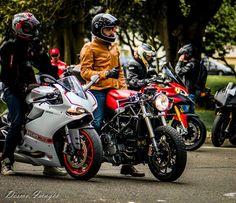 Ducati | Il blog dei ducatisti, per l' amante del bicilindrico Bolognese/Italiano. MotoGP, SBK, STK, Storia Ducati, Passione Ducati.