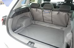 Whoop whoop. We're now producing boot liners for your Volkswagen Tiguan 2016 onwards. Visit the the website for more information or to purchase one of these fantastic boot liners yourself. http://www.hatchbag.co.uk/volkswagen-tiguan-2016-onwards #VW #volkswagen #caraccessories #car #accessories #storage #design #bootliners #tiguan