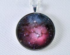 Hey, I found this really awesome Etsy listing at https://www.etsy.com/listing/123892361/astronomy-necklace-outer-space-jewelry
