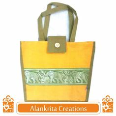 Product : Alankrita creations 3   Price : Rs.270/- Want to know more? Visit us @ https://www.wikiwed.com/ and Whatsapp @ 9566951451.