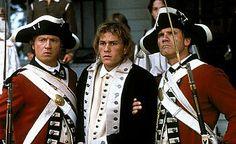Bildergebnis für the patriot film