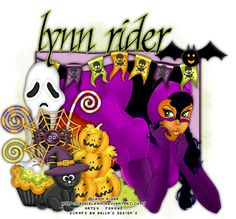 """New tut - Bootastic - http://venomouscreations.blogspot.com/2012/09/ptu-bootastic.html Tube """"Trick -Or-Treat"""" by - Lynn Rider available at ART - http://artisticrealitytalent.com/shop/index.php?main_page=product_info=1_51_id=1163 PTU Scrap Kit """"Spook Helloween"""" by - Bella's Design's available at ART - http://artisticrealitytalent.com/shop/index.php?main_page=product_info=2_63_64_id=1202"""