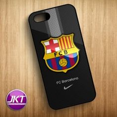 Barcelona 012 - Phone Case untuk iPhone, Samsung, HTC, LG, Sony, ASUS Brand #fcbarcelona #barcelona #phone #case #custom #phonecase #casehp Fc Barcelona, Soccer, Phone Cases, Website, Futbol, European Football, European Soccer, Football, Soccer Ball