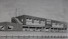 In 1993 komt de 3e generatie te Dorsthorst in het bedrijf. In 1996 verwerft (klein)zoon Emile alle aandelen in het familiebedrijf en neemt hij ook de plaatselijke concurrent Willemsen's IJzerhandel over. De focus wordt gelegd op de bouw en bouwaanverwante klantgroepen. Een aantal jaren later wordt het woord bouwtechniek aan de handelsnaam en het logo toegevoegd. Hierdoor ontstaat: Dozon Bouwtechniek.