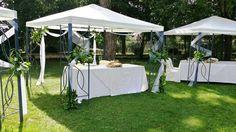 Allestimento per Matrimoni ed #Eventi #Assisi