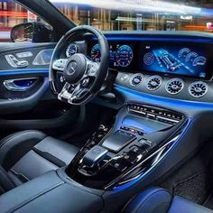 The new Mercedes-AMG GT 63 S + Edition Even more individual flair for . The new Mercedes-AMG GT 63 S + Edition Even more individual flair for the AMG GT Coupé. To mark the launch of the new AMG GT . Carros Lamborghini, Carros Audi, Lamborghini Gallardo, Mercedes Benz Autos, New Mercedes Amg, Mercedes Benz Interior, Bugatti, Maserati, Supercars