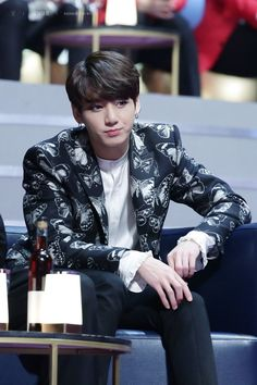 Uploaded by Vera. Find images and videos about kpop, bts and jungkook on We Heart It - the app to get lost in what you love. Jung Kook, Bts Jungkook, Foto Bts, Busan, Seokjin, Hoseok, K Pop, Gfriend And Bts, Playboy