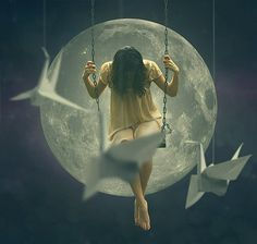 Photo Manipulations by Ahmed Eldin