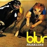 """Blur - """"Parklife"""""""