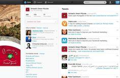Follow us on #Twitter @ https://twitter.com/#!/SinbadsOPG #oman