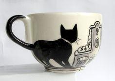 Kittycup