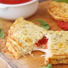 1366 best healthy food recipes images on pinterest cooking recipes 4 creative cauliflower recipes to try this week forumfinder Choice Image