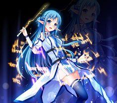 sword art online ii 1080p high quality