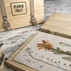 flowerpress18(1)