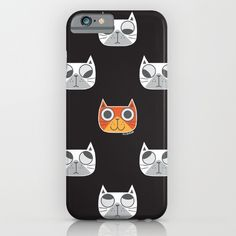For cats lovers. MEOW!!!  We are watching you. MEOW!!! - $35