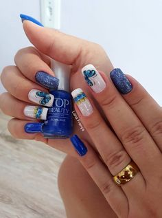 27 - Erogenous Acrylic Stiletto and Different Nails 2020 Winter Designs, Erogenous Acrylic Stiletto and Different Nails 2020 Winter Designs 27 - Wonderful Nail designs of the year 2020 - 1 In winter, stiletto nails are alw. Glam Nails, Beauty Nails, Stiletto Nails, Shellac Nails, Manicure And Pedicure, French Nail Designs, Nail Art Designs, Finger Nail Art, Cute Acrylic Nails