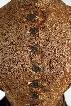 Dress1882–83 Culture: American Medium: silk
