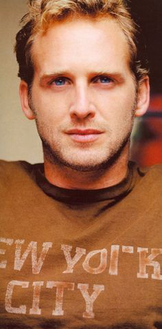 Sweet Home Alabama, Josh Lucas<3