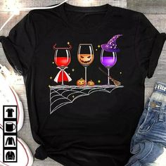 Wine lover Funny Drinking Gift Mens Sweatshirt Wine Made Me Do It